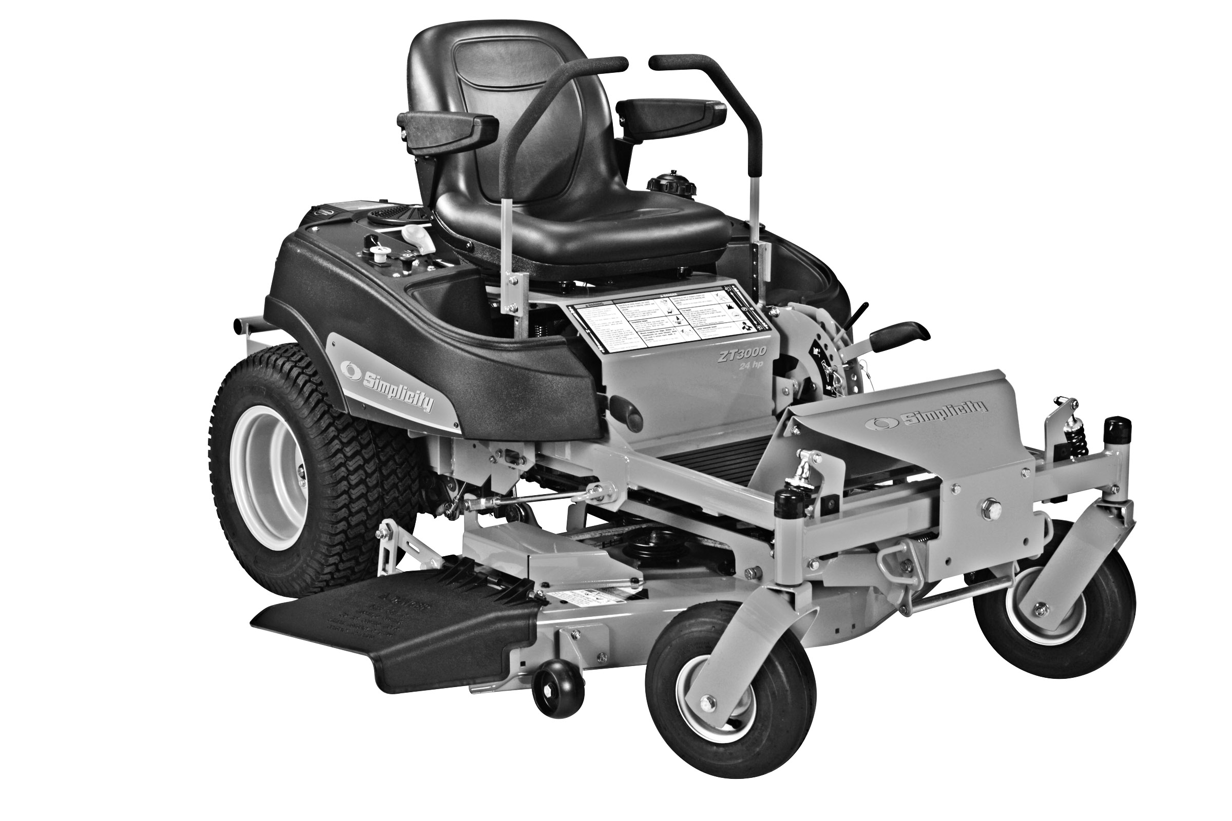 Jolly exmark quests series. Lawn mower clipart lawn equipment graphic transparent