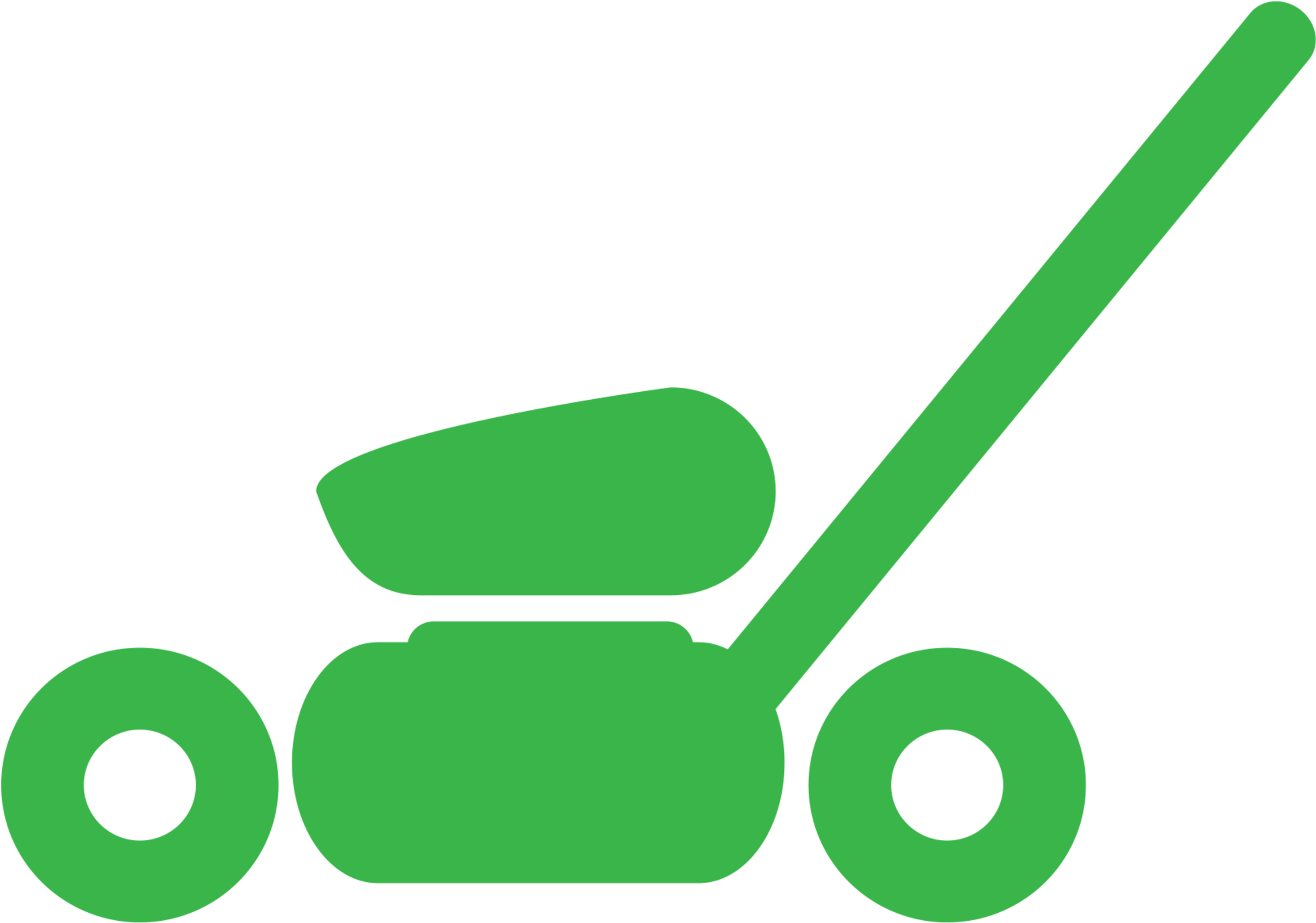 Mowing clipart small engine. Download hd lawn mower