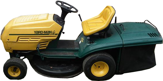 Lawn mower clipart ride on. Lawnmower transparent background x