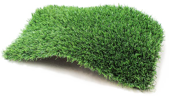 Lawn vector fake grass. Download free png picture