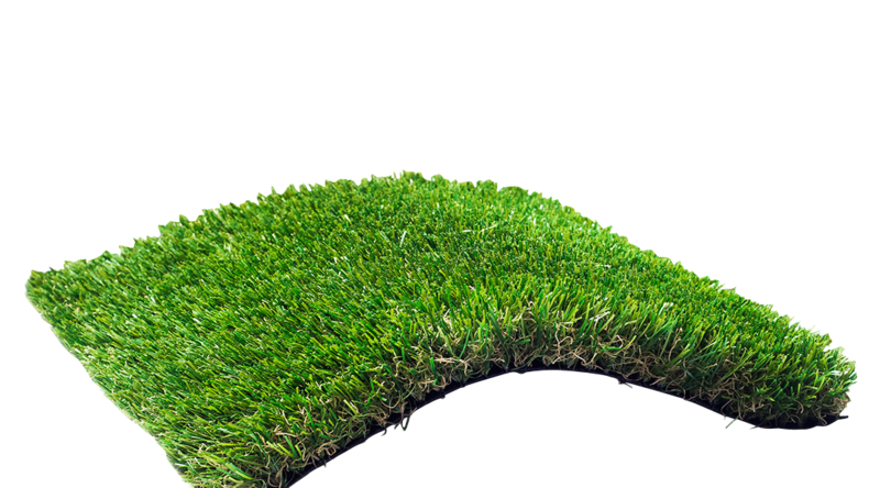 Lawn vector fake grass. Download free png transparent