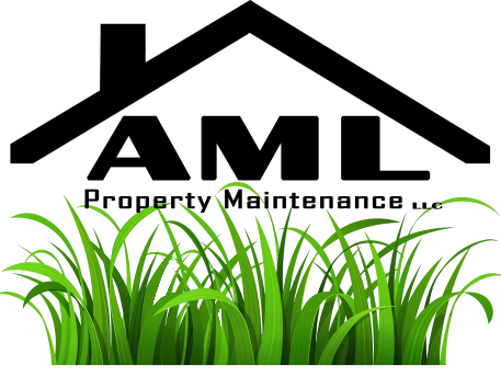 Lawn vector grass cutting. Landscaping clipart huge