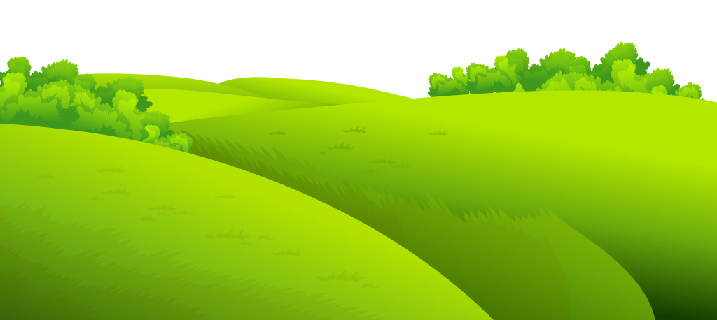 Lawn vector tree grass. Peoplepng com