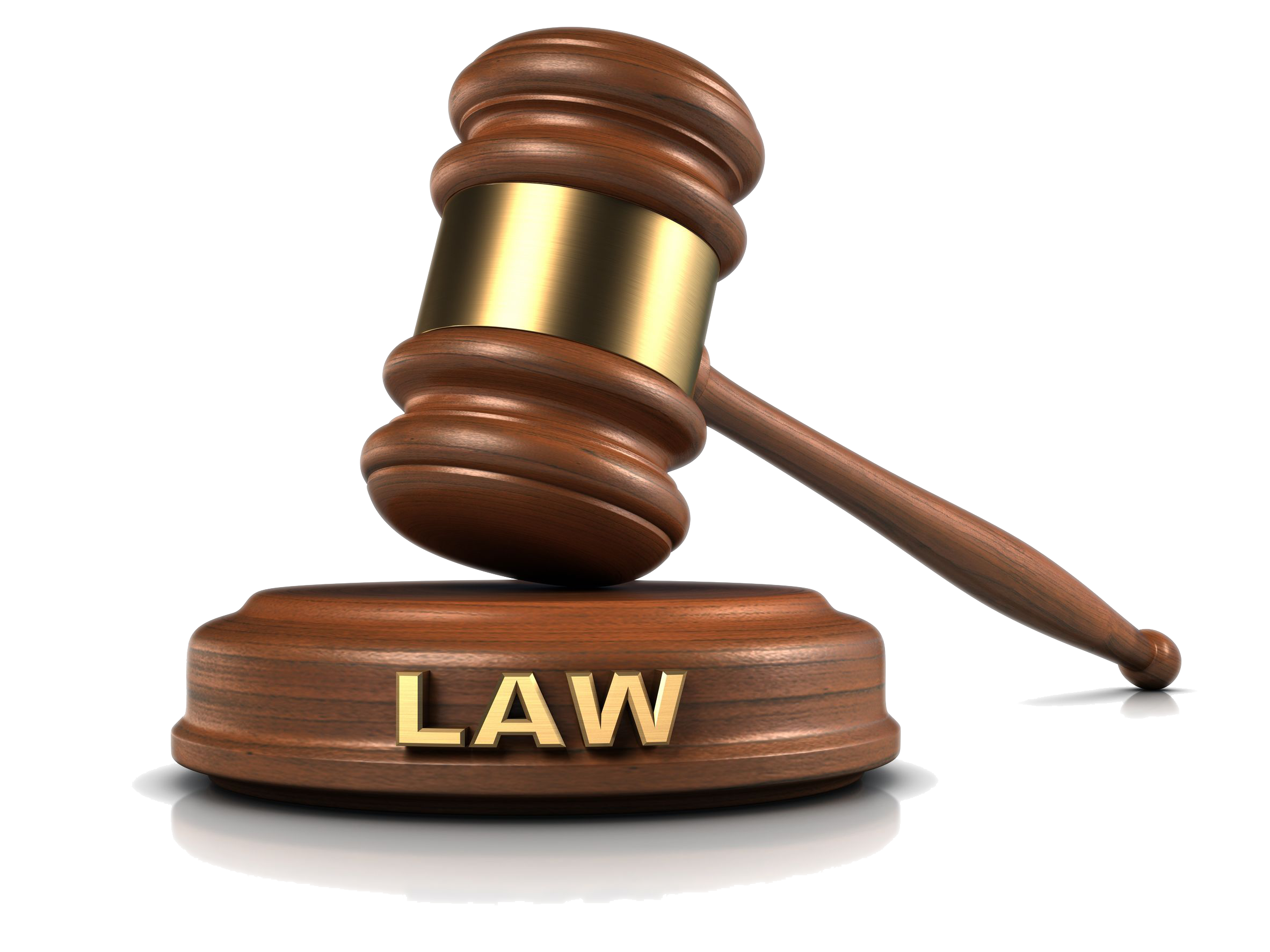 Law transparent hammer. Png images pluspng court