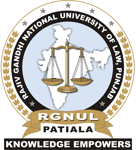 Laws clipart law paper. Call for papers rgnul