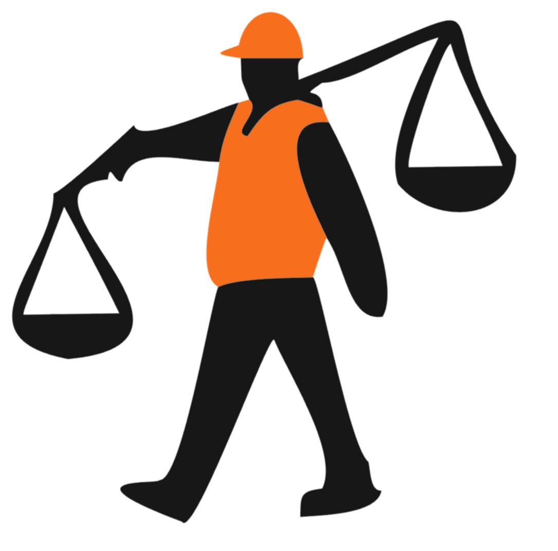 Laws clipart law paper. Labour welfare darbalikums