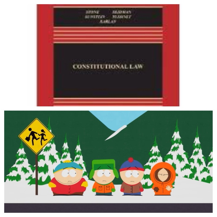 Laws clipart law school. Best images on