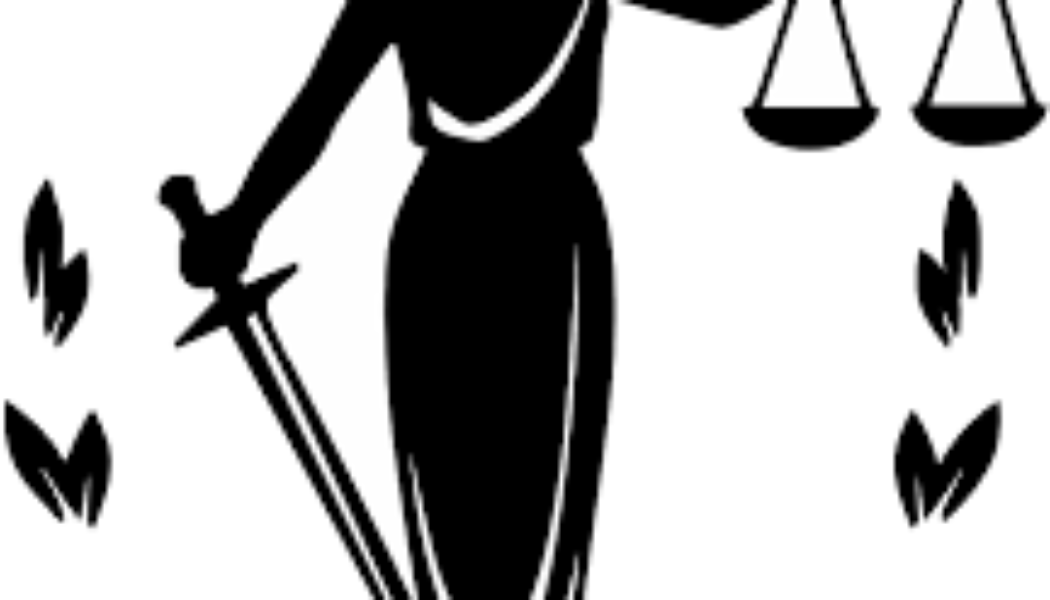 Laws clipart law school. Nba moves to review