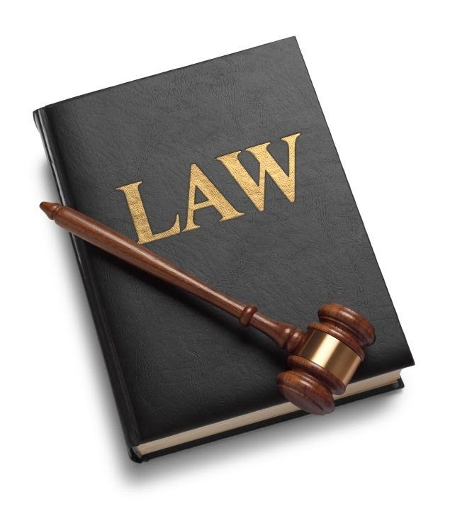 Laws clipart law school. The of universe series
