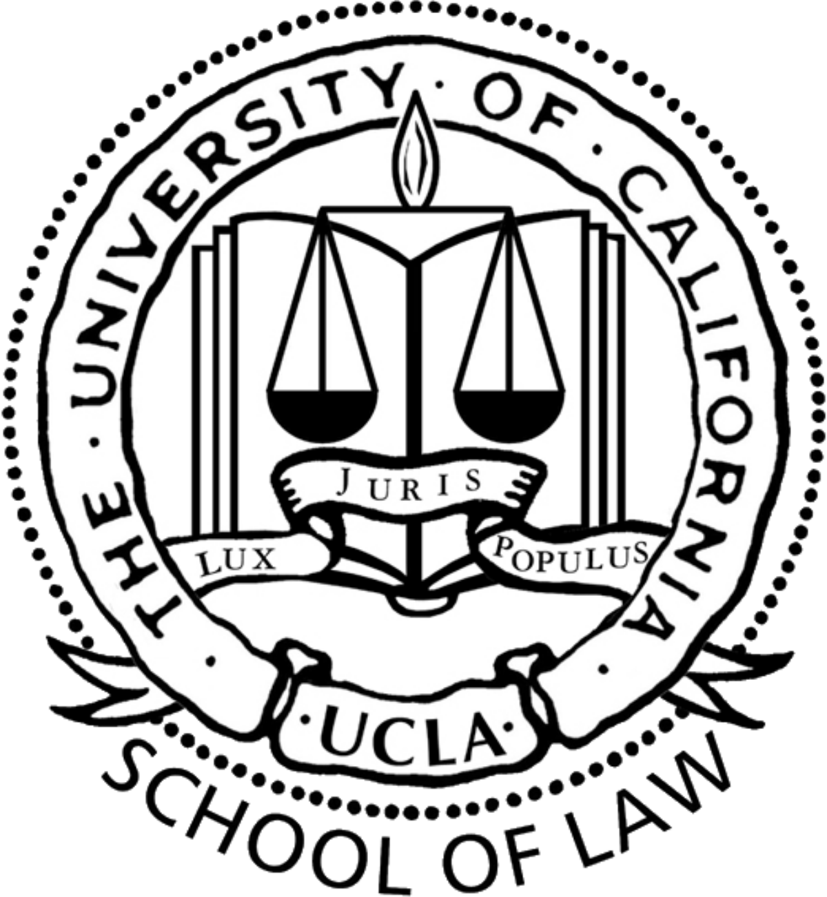 Pachuca drawing chicana. Ucla school of law