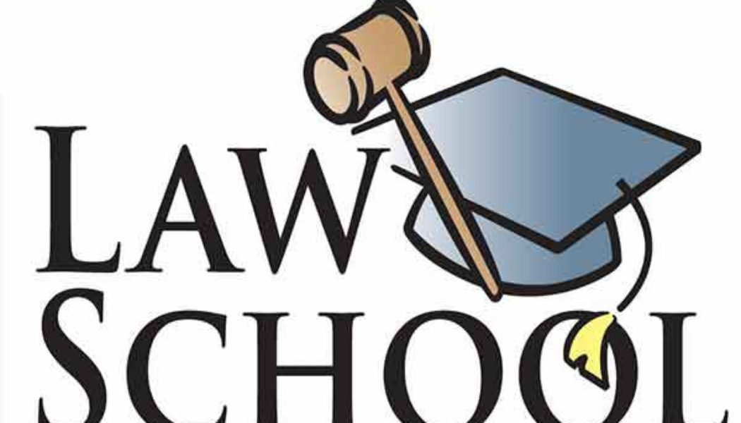 Laws clipart law school. Sacred of you