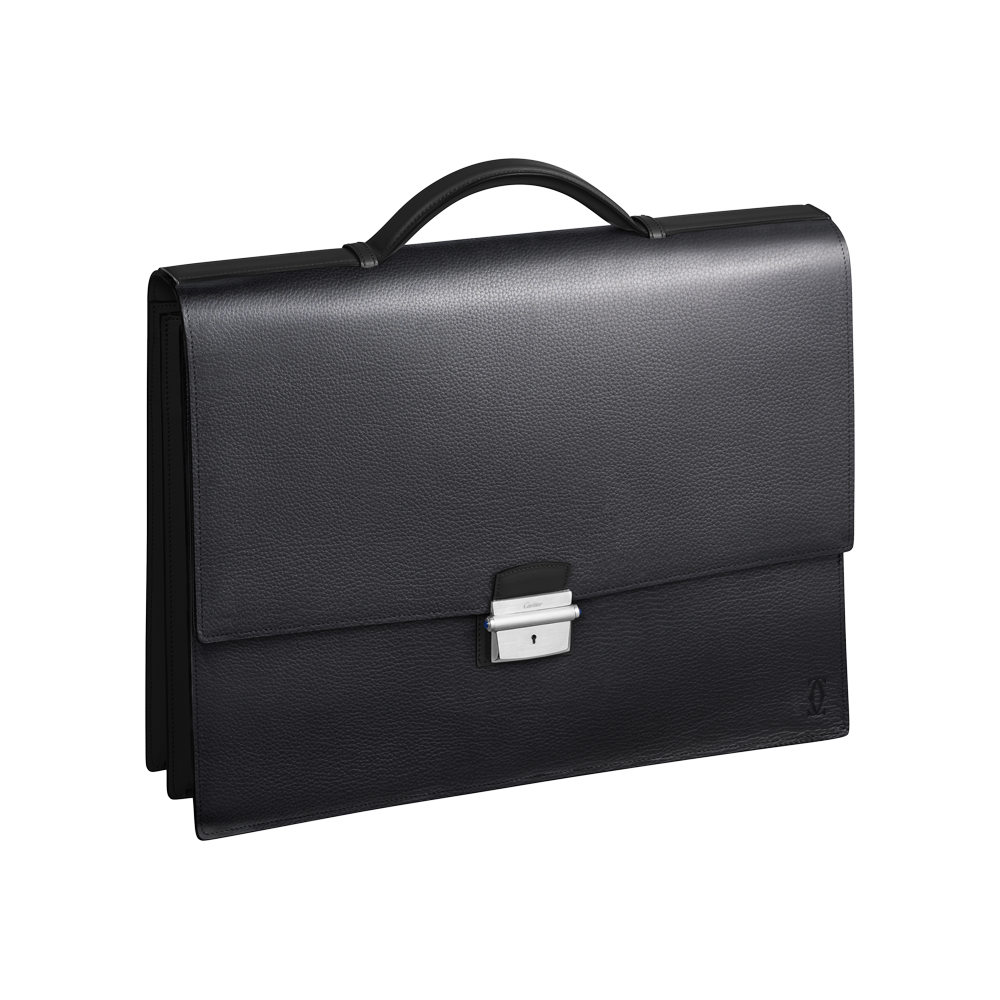 Lawyer briefcase png. Cartier pasha t sk