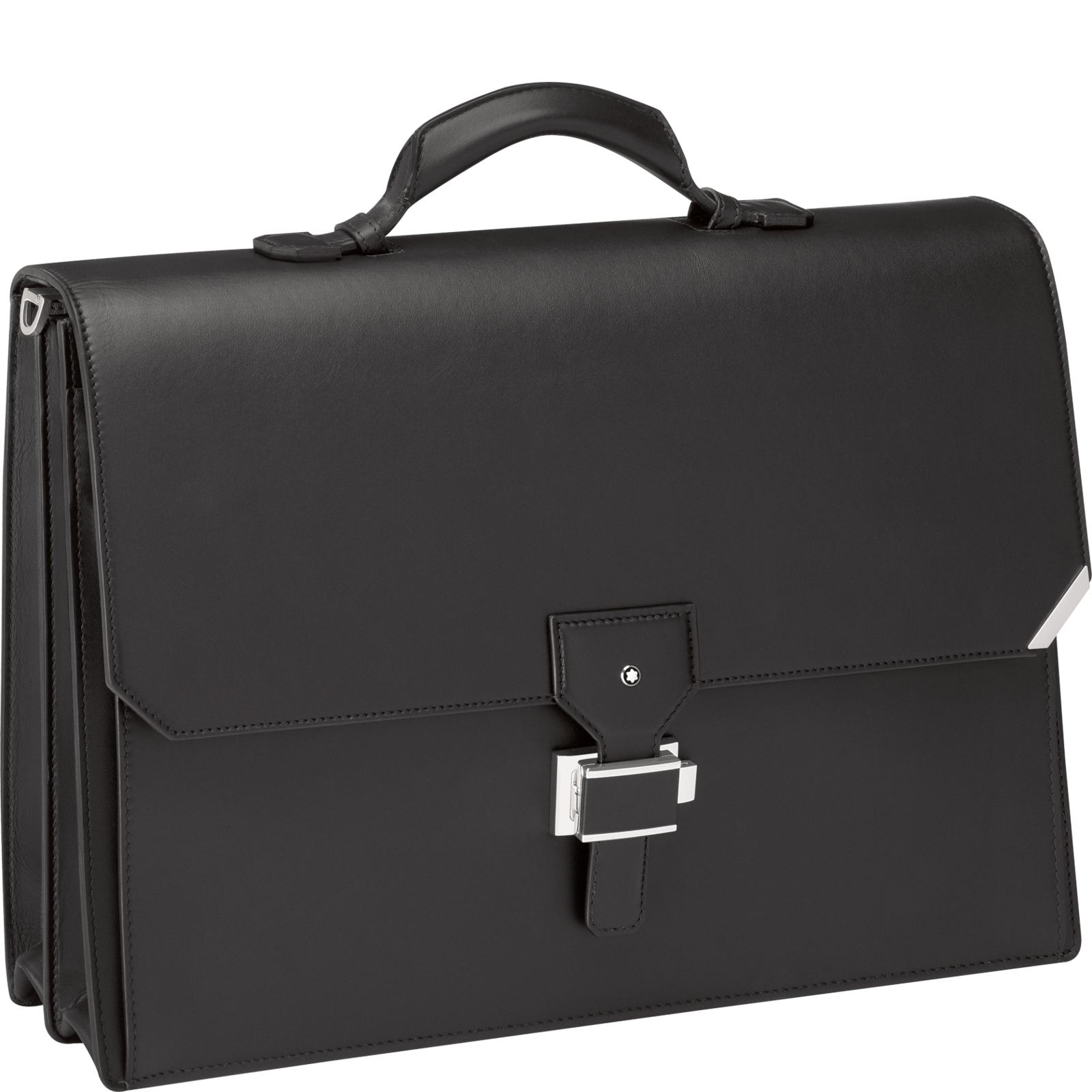 Lawyer briefcase png. Briefcases business bags leather