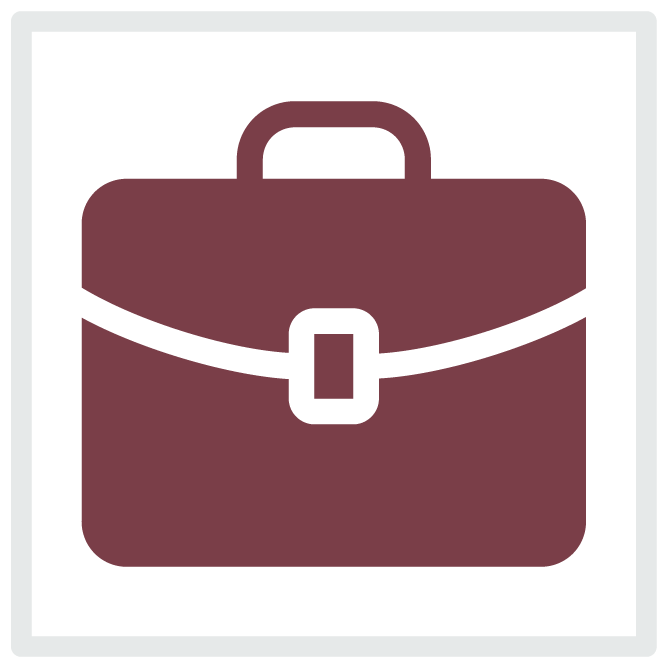 Lawyer briefcase png. Bel air lawyers snee