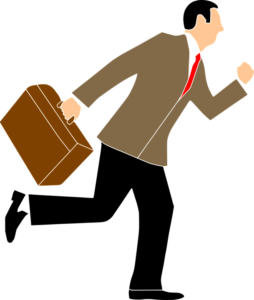 lawyer clipart employment law