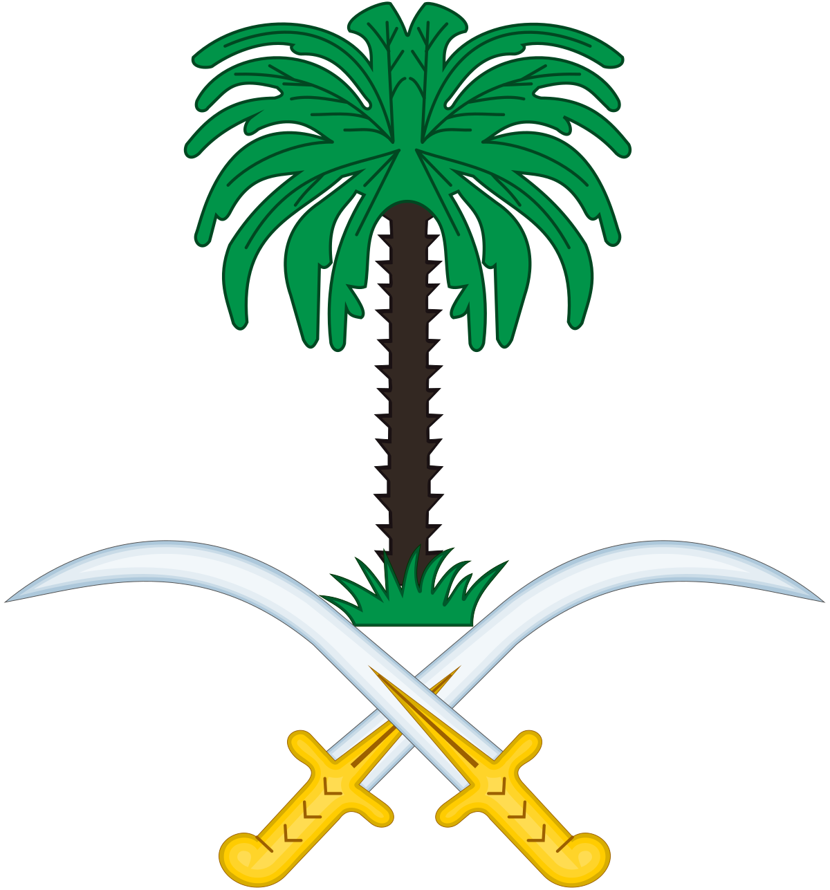 Roots clipart 10 leave. Human rights in saudi