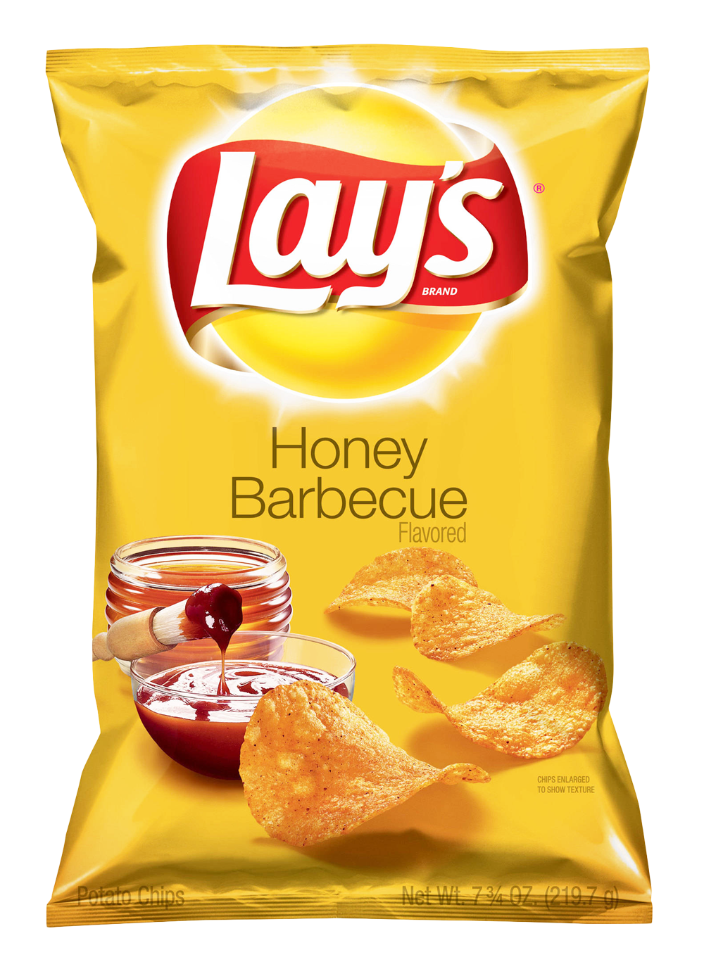 Lays potato chips png. Pack image purepng free
