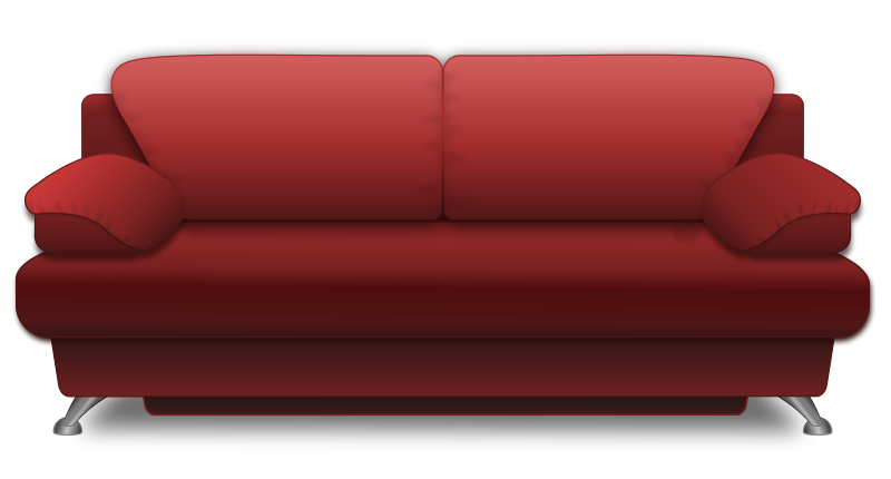 Free to use public. Lazy clipart sofa png royalty free stock