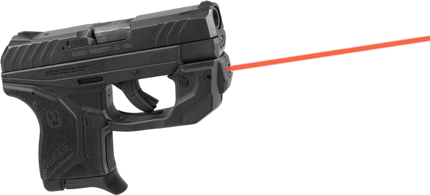 Lc9s clip ruger lcp. Download hd lc s