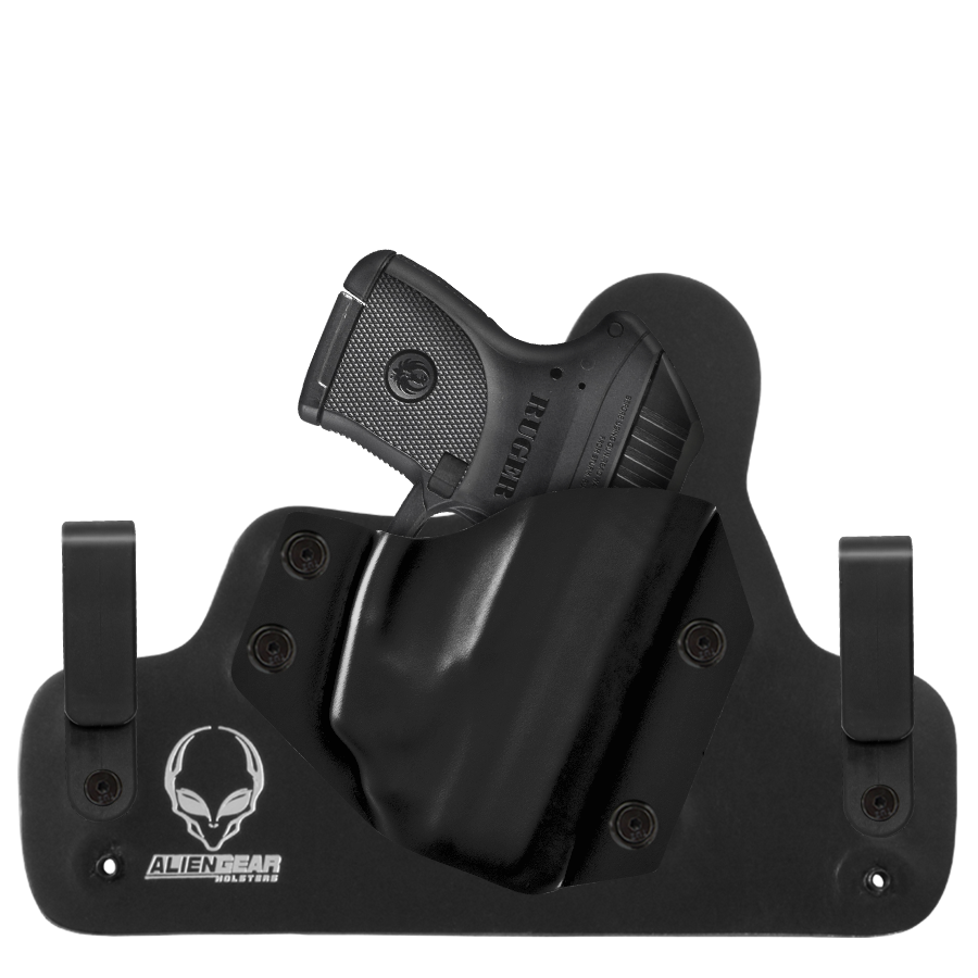 Lc9s clip concealed carry. Having sore fingers from