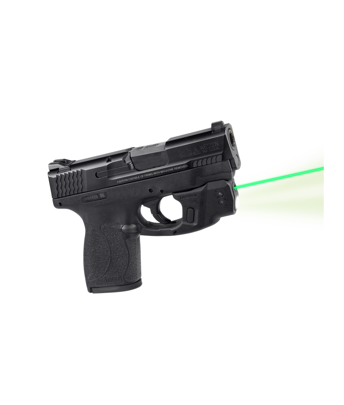 Lc9s clip ruger lcp. Products green sw gripsense