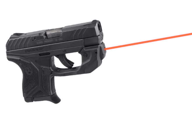 Lc9s clip laser. Lasermax now offering lasers