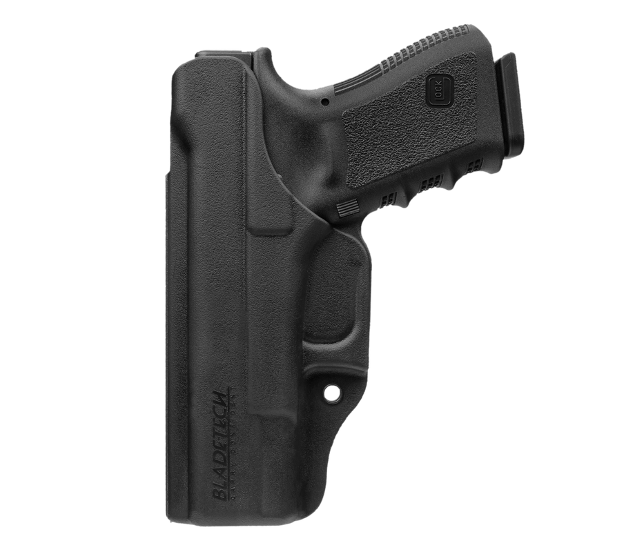 Lc9s clip concealed carry. Klipt blade tech holsters