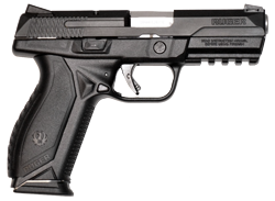Lc9s clip ruger lcp. Performance galloway precision american