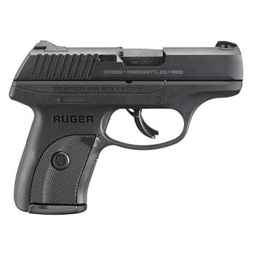 Lc9s clip ruger lcp. Lc s pro mm