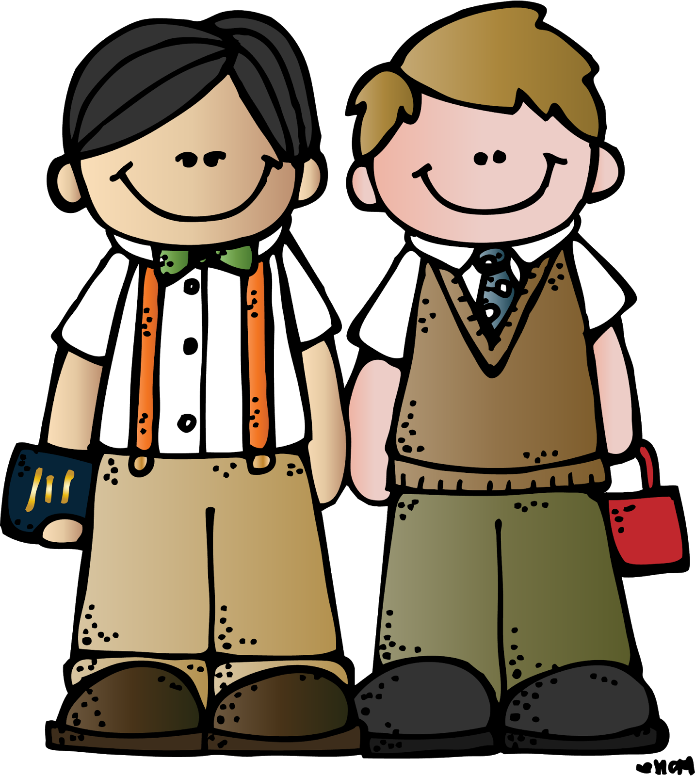 Missionary clipart missionary lds. Free church cliparts download