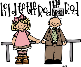 Great site for lds. Primary clipart vector royalty free library