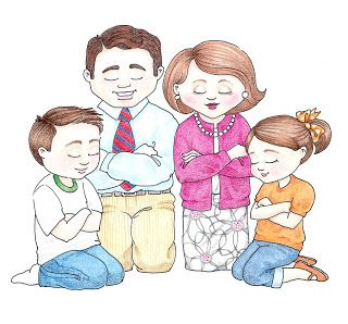 Lds clipart love. I this ladies free