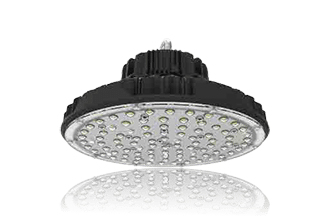 Lead drawing light shade. Apollo led lighting and