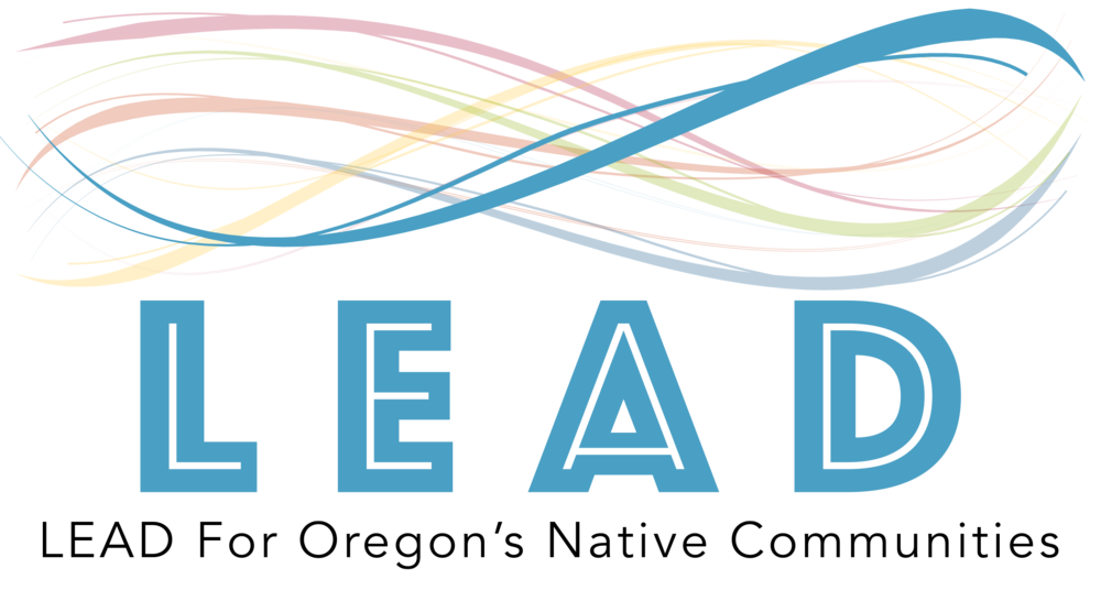 Lead drawing non photo blue. Coalition of communities color