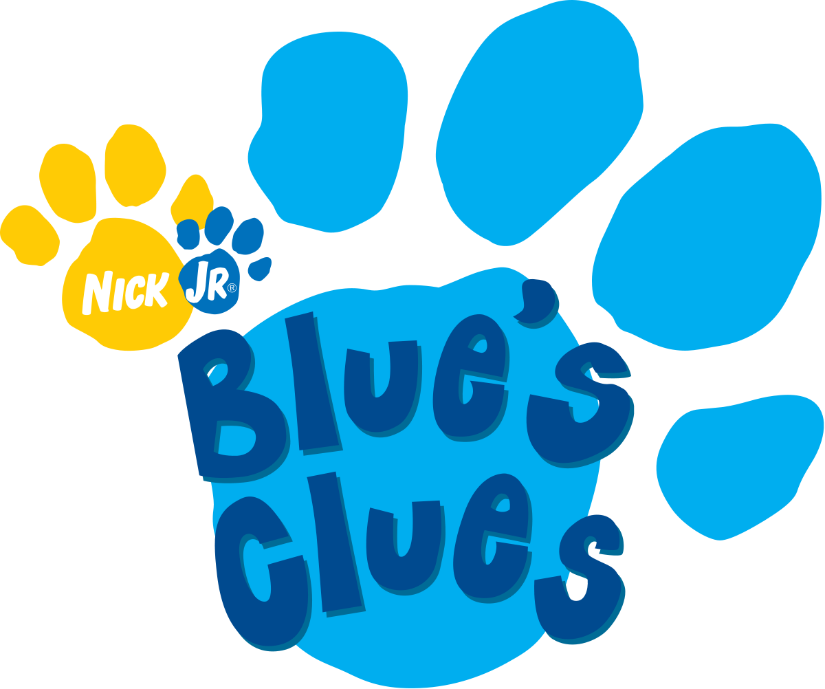 Lead drawing non photo blue. S clues wikipedia