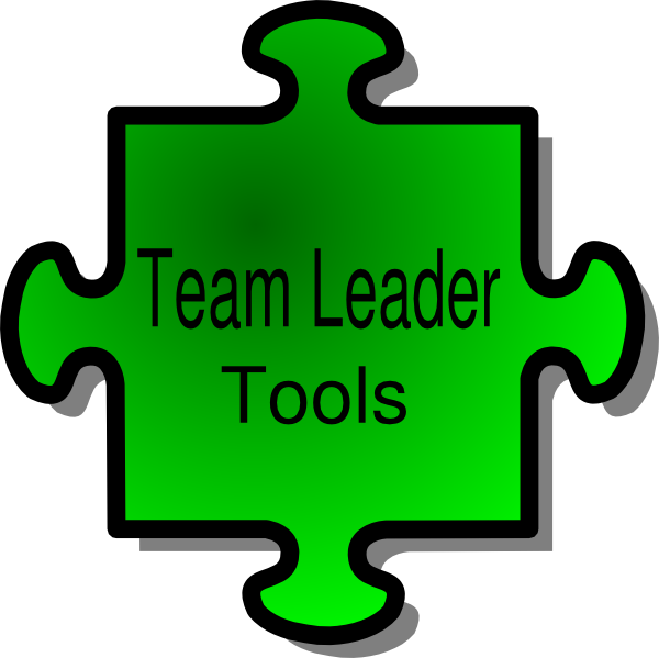 Leader vector. Pictures of team clipart