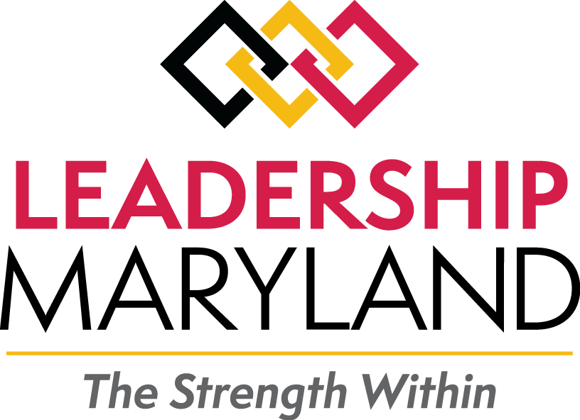 Leader vector important. Leadership maryland annapolis md