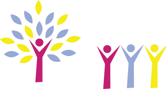 Leadership clipart leadership style. Symbols of download computer