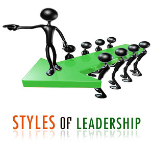 Leadership clipart leadership style. People management consulting group