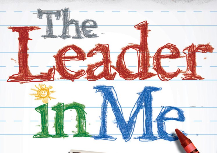 Leadership clipart leadership style. Styles what kind of
