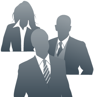 Leadership vector clipart. Graphic free images at