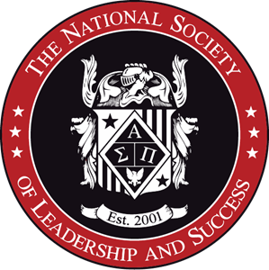 Leadership vector success. The national society of