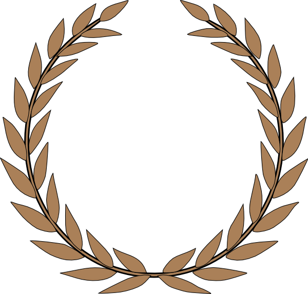 Leaf circle png. Leaves in a clip
