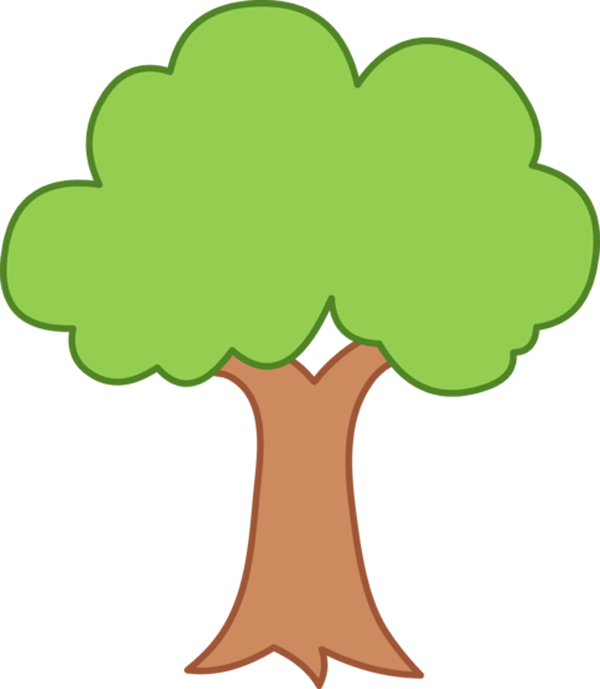 Image result for painting. Leaf clipart apple tree clip art freeuse download