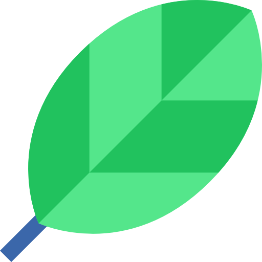 Leaf icon png. Page svg psd more