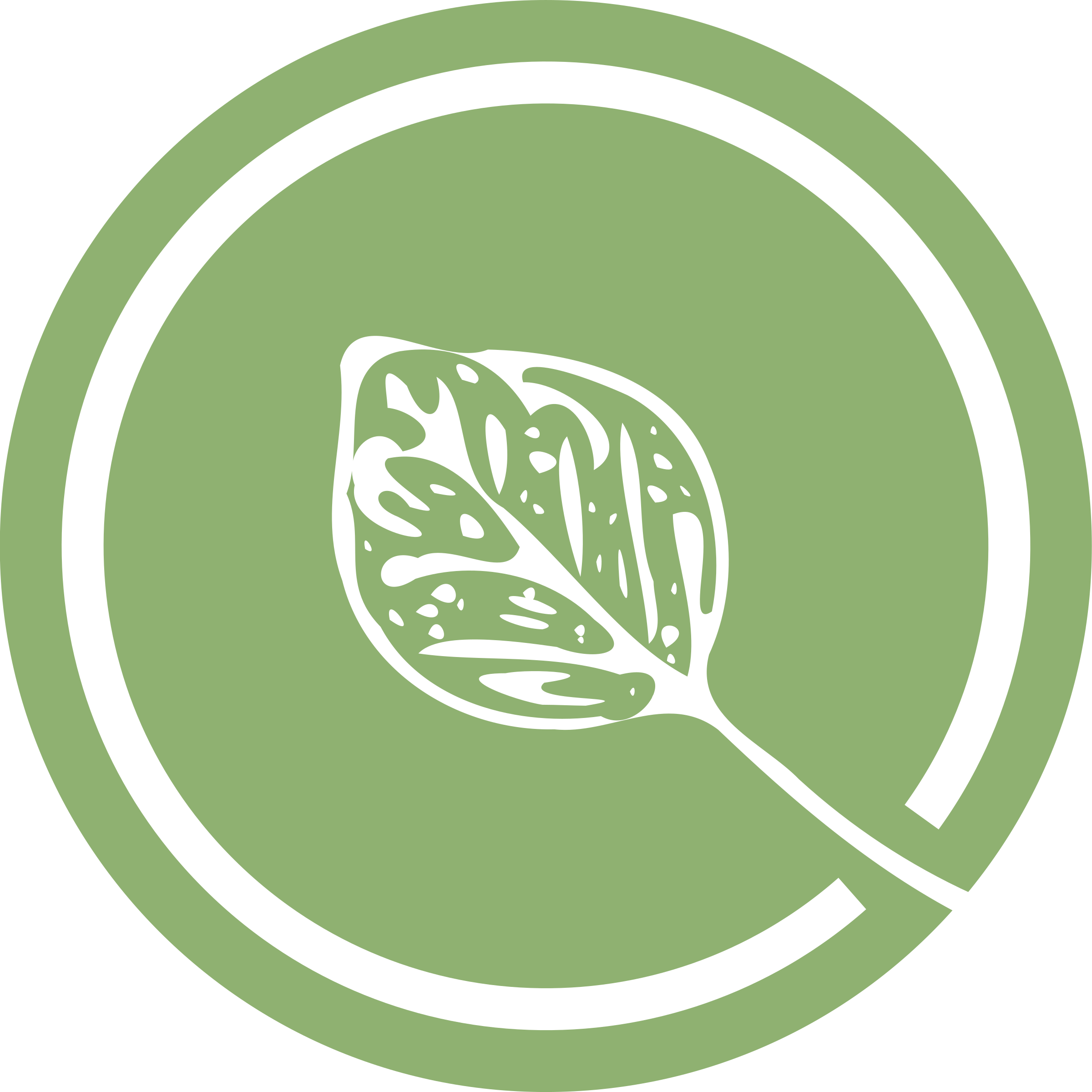Leaf logo png. Icons free and downloads