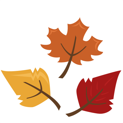 Leafs falling png. Fall leaves svg autumn