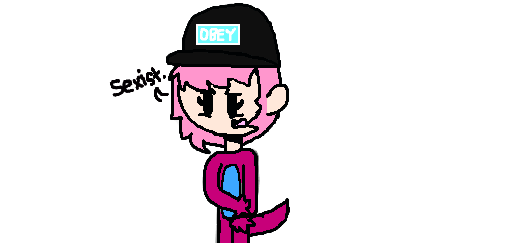 Leafyishere lizard png. Leafy is here s