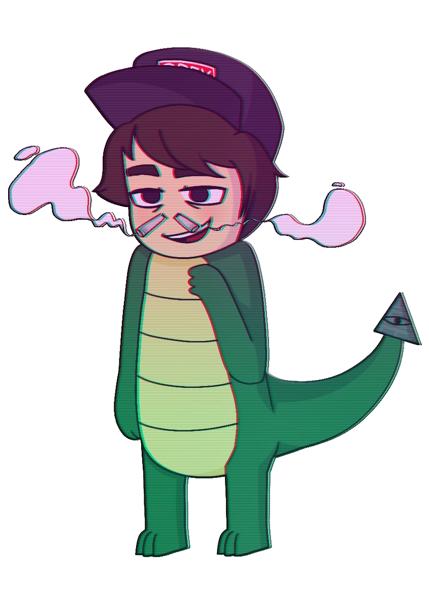 Leafy png. Image wikitubia fandom powered