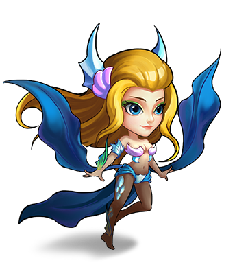 League of angels athena png. Nyssa fire raiders